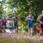ITU Long Distance World Championships