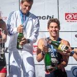 ITU Long Distance World Championships